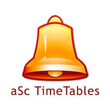 aSc TimeTables Crack 2021 Full With Key Download