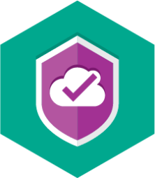 Kaspersky Virus Removal Tool Crack 2021 With 15.0.24.0 Full Key Download